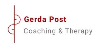 Gerda Post - Coaching & Therapy